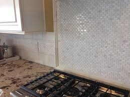how to install a mosaic tile backsplash in the kitchen kitchen backsplash how to install a mosaic tile backsplash in