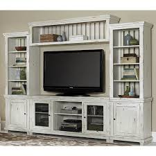 tv stand with hutch entertainment centers nebraska furniture mart