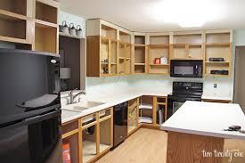 Area Above Kitchen Cabinets Pleasant Design Kitchen Cabinets To Ceiling Cabinet Design