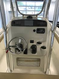power boats boats for sale new u0026 used boatnation com a