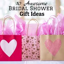bridal shower basket ideas 10 awesome bridal shower gift ideas shopping