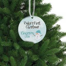 100 memorial christmas ornaments personalized christmas