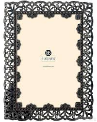 burnes of boston photo album bethany with clear jewels by burnes of boston picture frames