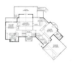 modular homes with basement floor plans modular homes with basement floor plans masters mind com