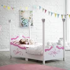bedroom studio bed sheets max studio bedding twin xl tj maxx bed