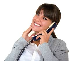att home phone plans at t phone service 855 488 3448 get connected today