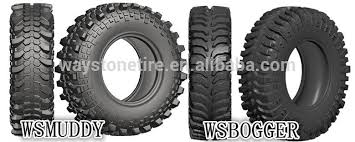 15 Inch Truck Tires Bias Bias 4x4 Mud Tires 36x11 5 16 35x11 5 16 Off Road Mus Tires 4wd