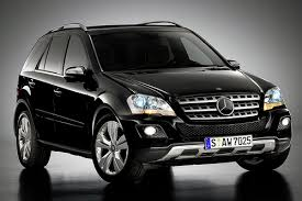 pre owned mercedes suv mercedes suv models pre owned mercedes suv models 2011
