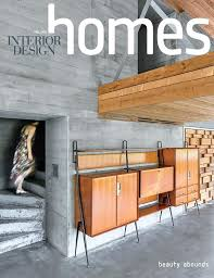 contemporary home design magazines best home design magazines top contemporary home design magazine