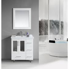 Empire Bathroom Vanities by 30 To 35 In Width Bathroom Vanities Homeclick