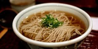 la cuisine japonaise tout sur le dashi bouillon créatif de la cuisine japonaise du