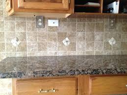 kitchen sink backsplash ideas tile backsplash ideas with granite countertops kitchen awesome
