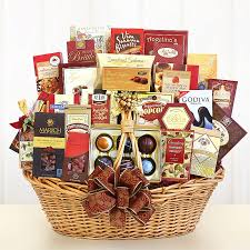 Delivery Gift Baskets Birthday Gift Baskets Birthday Delivery Ideas Shari U0027s Berries
