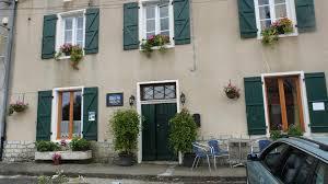 booking chambre d hotes b b nicolas chambre d hotes cellefrouin booking com