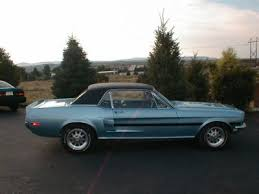 mustang for sale by owner 59 best ford mustang for sale oldcaronline com images on