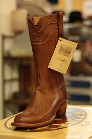 comfortable motorcycle riding boots comfortable boots at cowboy supply in pueblo co youtube