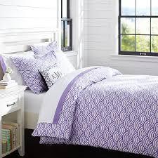 Plum Duvet Cover Set 26 Best Purple Duvet Cover Images On Pinterest Purple Duvet