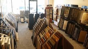 floor and decor glendale az instadecor us