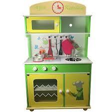 cuisine jouet cuisine bois jouet d occasion en belgique 82 annonces