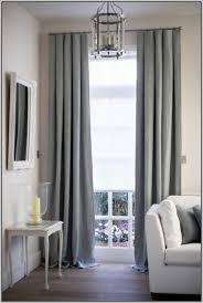curtain stunning iron curtain rods forged iron curtain rods hand