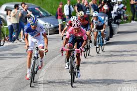 2017 Giro D U0027italia Live by Giro D U0027italia Stage 21 Preview