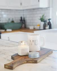 kitchen staging ideas 3 best candle staging ideas for your home u2013 antique candle works