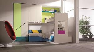 chambre design garcon daco chambre enfant galerie et chambre garcon design photo ninha