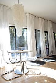 Floor To Ceiling Curtains How To Enlarge A Space Ceiling Window And Ceilings