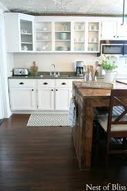 is laminate flooring right for you