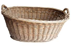 large antique wicker baskets 5 benefits you can get from large
