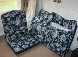 recovering lawn chair cushions u2013 part 1 u2013 super mom u2013 no cape
