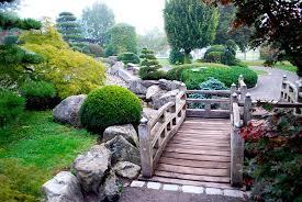Japanese Garden Landscaping Ideas Japanese Landscape Architecture Architectures Stunning Garden