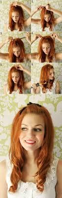 Schicke Frisuren by Am Beliebtesten Die 62 Besten Bilder Zu Haare Auf