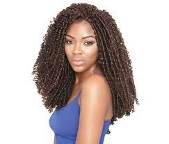 soft dread hair lengths latch hook crochet style using unraveled soft dread hair long