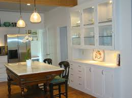 Base Kitchen Cabinets With Amusing Built In Cabinets For Kitchen - Built in cabinets for kitchen
