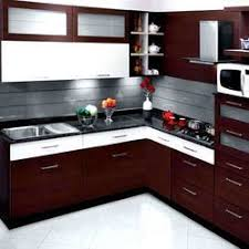 Kitchen Furniture Images Italian Kitchen Furniture View Specifications Details Of