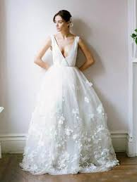 cheap wedding dresses wedding dresses 2017 chic wedding dresses