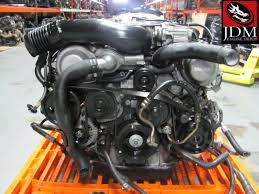 lexus ls400 performance figures 98 00 toyota lexus ls400 4 0l dohc v8 vvti engine jdm 1uz fe 1uzfe