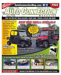 01 27 16 auto connection magazine by auto connection magazine issuu