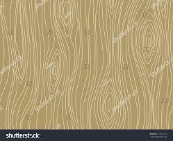 Wooden Table Texture Vector Bois Faux Wood Grain Vector Background Stock Vector 112912213