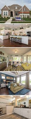 ranch style home interior 25 best ranch style decor ideas on ranch style ranch