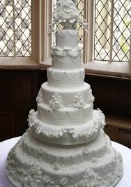 traditional wedding cakes traditional wedding cakes of cakes