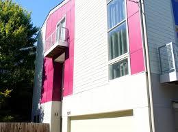4 Bedroom House In Atlanta Georgia Houses For Rent In Atlanta Ga 504 Homes Zillow