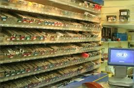 bureau tabac poitiers à vendre nord vienne tabac presse loto pmu magasin 70 m à