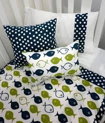 Fishing Crib Bedding 16 Best Shop Apple Designs Images On Pinterest