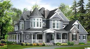 country home plans one story country luxury homes country luxury home plans luxury