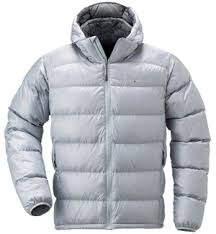 montbell alpine light down jacket montbell alpine light down parka men s 2012 free ground shipping
