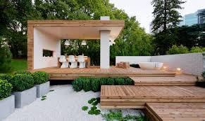 pavilion patio furniture scandinavian outdoor furniture urbane outdoor decor collections