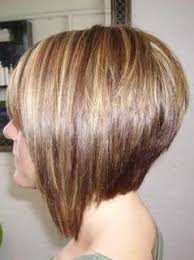 102 best a lines images on pinterest short films hair cut and