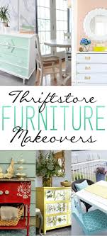 home furniture kitchener creative home decor stores kitchener home design furniture